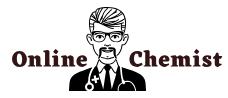 Online Rx Chemist